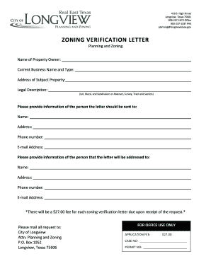 Printable Letter To Hotel Manager For Room Booking Forms And