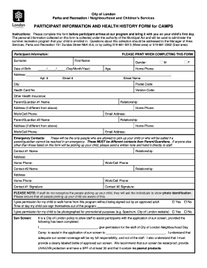 tax file declaration form for employees