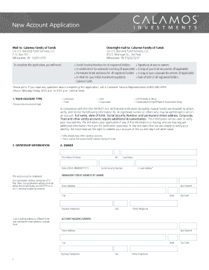 blank dd form 2977 sep 2014 - Fill Out, Print & Download Online ...