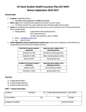 Uc Davis Health Center Fill Online Printable Fillable Blank Pdffiller