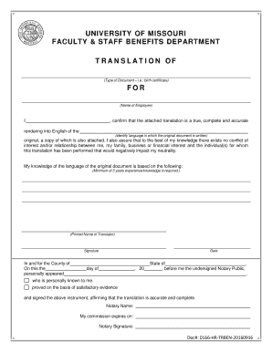 Fillable microsoft office marriage certificate template edit microsoft office marriage certificate template yelopaper Image collections
