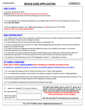 parents visa usa interview questions to Download in Word