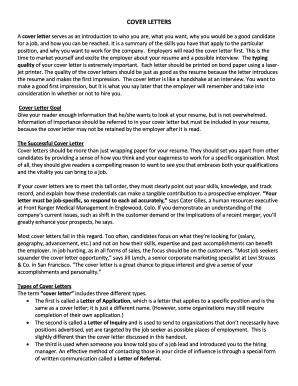 Fillable online businesscover letter block format concordia fillable online businesscover letter block format concordia university wisconsin fax email print pdffiller spiritdancerdesigns Choice Image