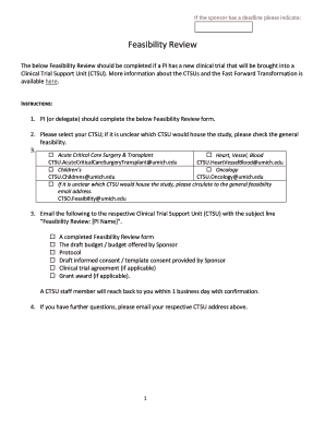 Printable Simple Professional Services Agreement Template Edit - Professional services agreement template