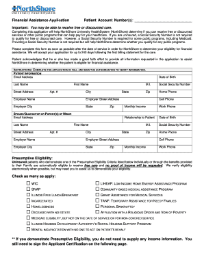 Financial hardship letter for medical bills edit print download financial hardship letter for medical bills thecheapjerseys Images