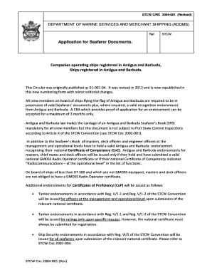fillable online megagriculture gov f form megagriculture gov fax email print pdffiller. Black Bedroom Furniture Sets. Home Design Ideas