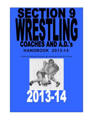 Sample Wrestling Score Sheet | Printable Wrestling Scoring Cheat Sheet Edit Fill Out Download