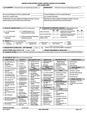 2014 form ca cv 71 fill printable fillable blank