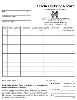 11 printable teacher grade book template forms fillable samples in