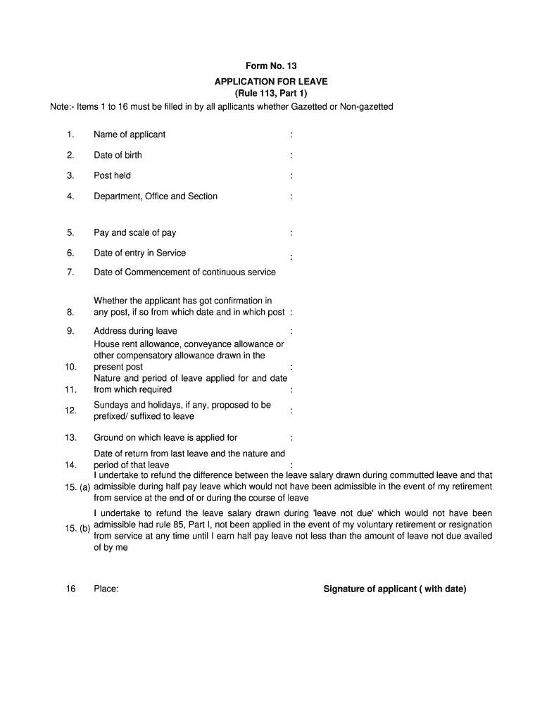 large Earn Leave Application Format In Word on form format, leave office early day, leave of absence format, business letter format, white paper format, brief format, leave letter format, leave request,