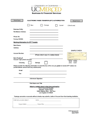 Printable simple authorization letter sample - Fill Out