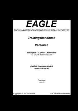 Fillable Online material htlwien10 Eagle - material htlwien10 Fax ...