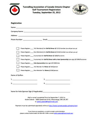 florida trust accounting form - Fill Out, Print & Download Online ...
