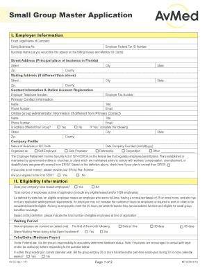 Fillable Online peachcare Insurance Verification Form ...