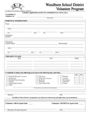 39627692 Blank Volunteer Application Form on blank college applications to print, sample school volunteer forms, blank adoption agreement forms, blank sponsorship forms, blank general employment application, blank scholarship application template, blank newsletter forms, blank employment forms, blank wish list forms, blank calendar forms, blank community service hours log sheets forms, blank registration forms, blank schedule forms, blank medical release forms, blank job application pdf, college application filling out forms,
