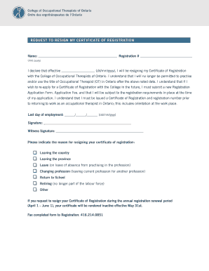 Printable request for school leaving certificate sample edit request for school leaving certificate sample request to resignann reg 2011ai temporary certificate of registration yadclub Gallery