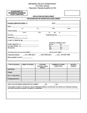 fill out pdf form not fillable