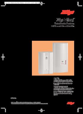 Fillable Online Zip Inline Tlc Electrical Supplies Fax