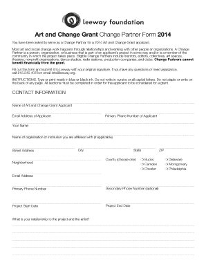 change of delivery date letter - Fill Out Online, Download Printable