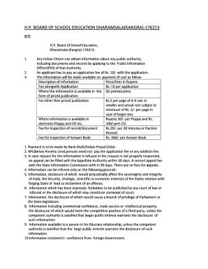rti act 2005 in english pdf download