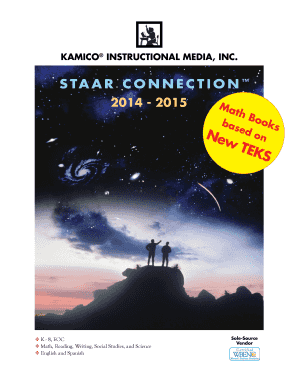 Kamico rrisd keyword fill online printable fillable blank kamico rrisd keyword fandeluxe Gallery