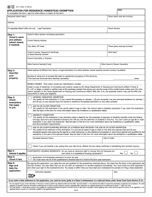 blank form 114 Form 50 114 - Fill Online, Printable, Fillable, Blank | PDFfiller