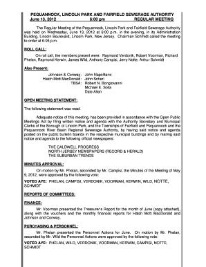 adp employee direct deposit enrollment form pdf
