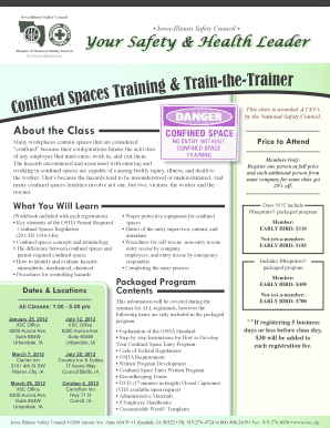 Free employee handbook template word - Edit Online, Fill Out ...
