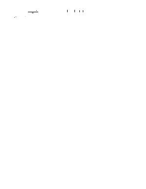 39966195 Acrobat Order Form Template on order form grid, order set templates, order number template, schedule template, order form document, order form art, order request letter template, product list template, menu template, order form design, invoice template, order form pdf, order request form, order form list, purchase order template, order form book, order form graphic, work order template, order in all the holidays, order form layout,