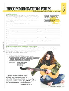 california form 540 instructions 2017