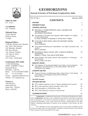 17 Printable discharge summary sample mental health Forms ...