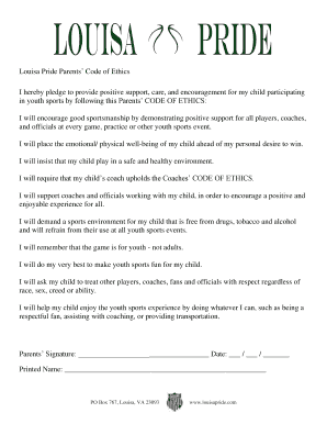 21 printable youth sports snack schedule template forms fillable