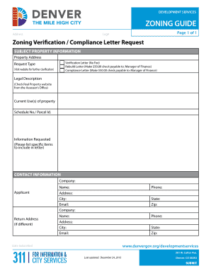 Editable Indemnity Letter Fill Print Download Online Forms