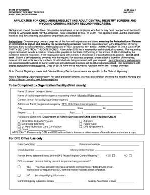 medical aids subsidy scheme application form