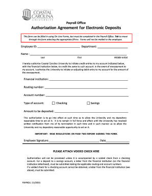 terminated employee overpayment letter - Edit, Print