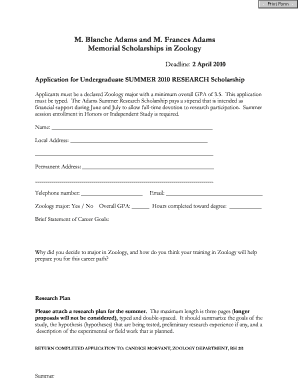 Adams Invoice Book Dc Edit Fill Out Top Online Forms - Adams invoice dc5840