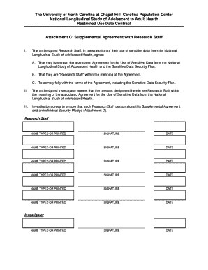 Edit Print Fill Out Download Online Business Forms In