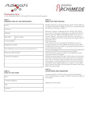 forms of community participation pdf