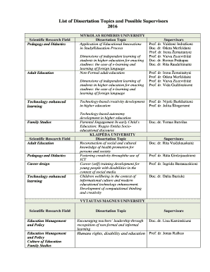 Critical thinking research paper guidelines