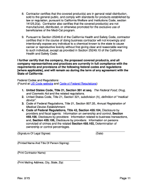 sample proposal letter to supply products - Edit, Print