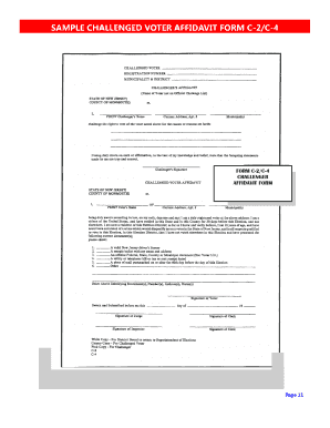 Printable affidavit form sample - Fill Out & Download Top Forms in on web form, w-4 form, schedule c tax form,