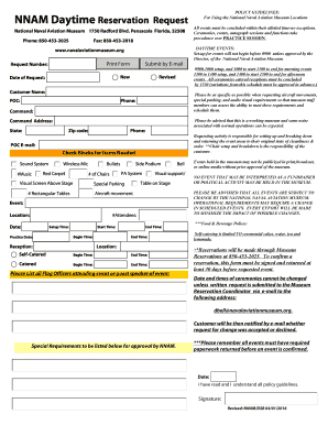 Printable Free Cms 1500 Template For Word Edit Fill Out