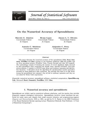 Undergraduate dissertation introduction