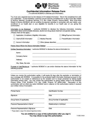 Fillable Da Form 5840 Power Of Attorney Edit Print Download