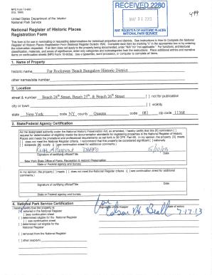 Fillable Online GCSAA Member Business Card Order Form ...