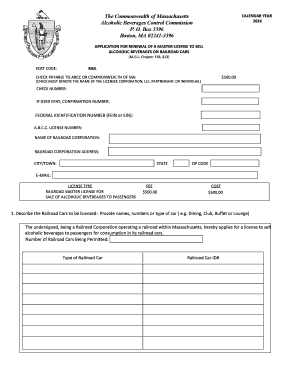 Fillable Buy Sell Car Agreement Form Edit Online Download Best
