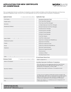 restaurant manager log book template edit fill out print