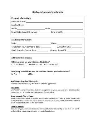 rescind offer letter after accepting Edit Print Fill Out