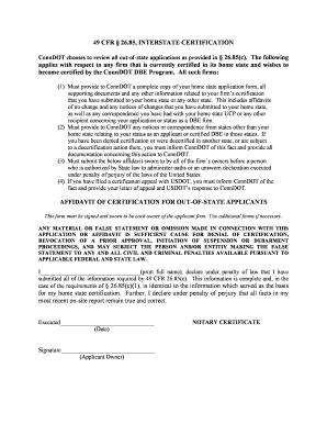 Sample Letter Of Affidavit Of One And The Same Person Fill Print