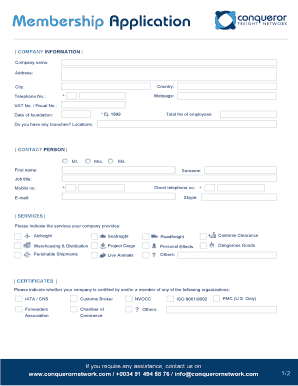 club form marianopolis pdf fall 2017